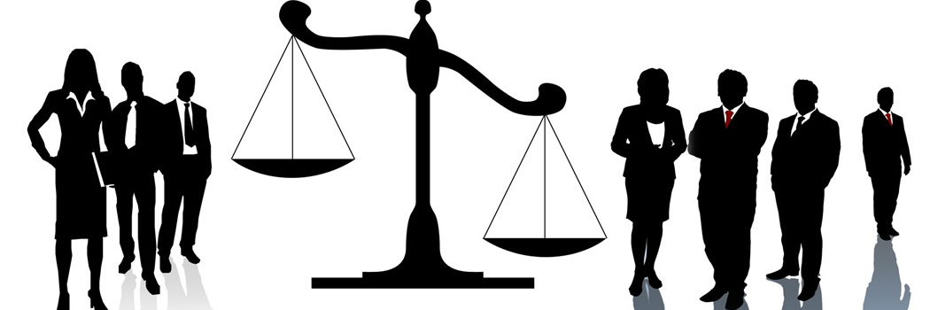 Padrón de abogados