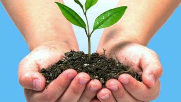 Comenzó la actividad académica del Instituto deDerecho Agrario y Ambiental