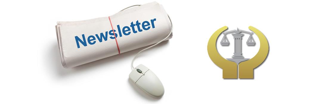 Boletín informativo – Semana del 02-10-18 al 08-10-18