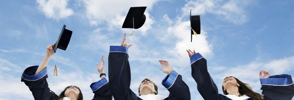 Carrera de Posgrado: Especialización en Derecho Procesal