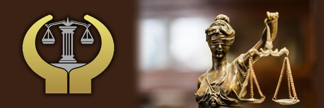 Actualización información del Centro de Estudios de Derecho
