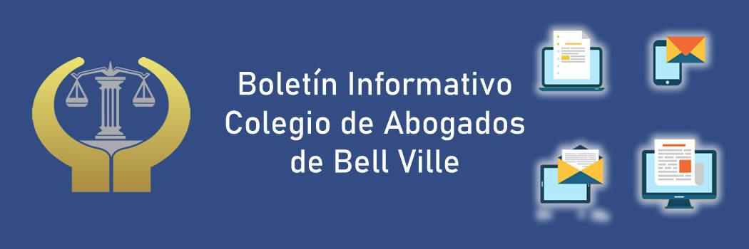 Boletín Informativo del 03/03/2021